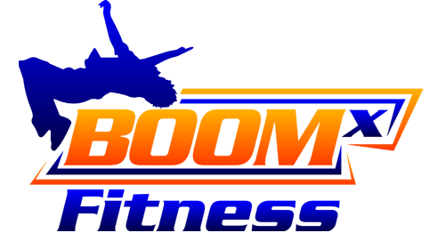 Boom X online personal fitness training